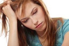 La alopecia en la mujer, ¿un problema sin solución? - http://gd.is/3rdSay