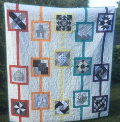 Photos Quilts, Blanket, Shop, Photos, Scrappy Quilts, Bedspreads, Comforters, Blankets, Pictures