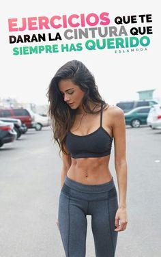 Martita gym
