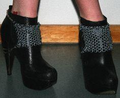 SHOELERY = awesome idea Culietta  myflashtrash <3 shoelery