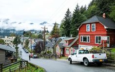 Best Alaska Homeowner Insurance Source by thesimpledollar Best Homeowners Insurance, Insurance Companies, Natural Disasters, Alaska, House Styles, Nature, Outdoor, Simple, Outdoors