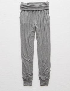 Search For Flights Victoria Secret Sport Mesh Insert Joggers Sweatpants Lounge Pants Grey Fleece Clothing, Shoes & Accessories