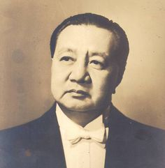On November Elpidio Quirino, one of the most illustrious sons of Ilocos Sur who became the sixth president of the Philippines, was born on in the town of Vigan. Constitution Of The Philippines, President Of The Philippines, List Of Presidents, Ilocos, Vigan, Filipiniana, My Heritage, Pinoy, My People