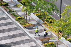Galeria de Projeto Lonsdale Street, Dandenong / BKK Architects - 9