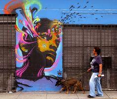 × by stinkfish ::, via Flickr  : Miraflores // Lima // Perú :: marzo 2012*