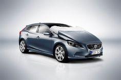 "Оцениха по достойнство ""стрелящият"" капак на Volvo    http://www.auto-expert.biz/business/#aFirstElement"
