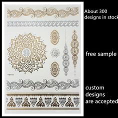 2015 Non-toxic Wholesale Custom Metallic Gold Temporary Tattoos , Find Complete Details about 2015 Non-toxic Wholesale Custom Metallic Gold Temporary Tattoos,Gold Tattoo,Gold Tattoo Sticker,Gold Metallic Tattoo from Tattoo Sticker Supplier or Manufacturer-Wenzhou Wenwei Gifts & Crafts Co., Ltd.