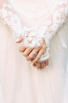 Tendance Robe du mariage From the Inbal Dror gown to the utterly luxe ballroom wedding reception this is Designer Bridesmaid Dresses, Wedding Dresses, Ballroom Wedding Reception, Wedding Venues, Wedding Destination, Emerald Cut Engagement, Engagement Rings, Wedding Venue Inspiration, Wedding Ideas