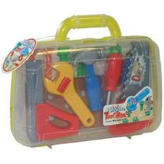 Tool Carrycase by Peterkin, http://www.amazon.co.uk/dp/B000RPC4IY/ref=cm_sw_r_pi_dp_GzxBsb1VKTPNN