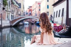 Venice day 2: — Negin Mirsalehi