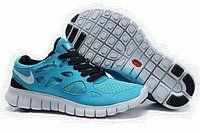 Schoenen Nike Free Run 2 Dames ID 0024