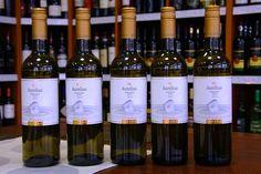 Vinárstvo - Winery ELESKO Slovensko Aurelius  www.vinopredaj.sk
