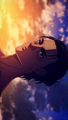 Attack On Titan Season, Attack On Titan Eren, Aot Eren, Armin, Attack On Titan Aesthetic, Tamako Love Story, Anime Wallpaper Phone, Jolie Photo, Animes Wallpapers