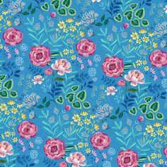 PIM-PIMLADA-Surface pattern design & illustration blog