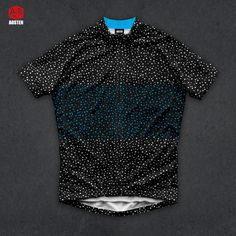 Quick Dry Men's Cycling Jerseys MTB Road Cycling Clothing Bike Bicycle Cycling Clothes Bike Outdoor Sportswear more Colors