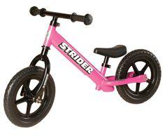 https://truimg.toysrus.com/product/images/strider-12-classic-no-pedal-balance-bike-pink--1B497DDA.zoom.jpg