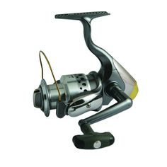 Okuma Ignite-A Spin Reel 4+1BB 5.0:1 8lb/160yds Sz30