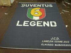Juventus Clun Lamezia Terme