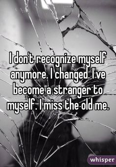 Check out these I miss the old me quotes to share your feelings. Feeling Broken Quotes, Deep Thought Quotes, Quotes Deep Feelings, Mood Quotes, Positive Quotes, Deep Dark Quotes, Pain Quotes, Hurt Quotes, Real Quotes