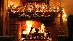 merry christmas gif images