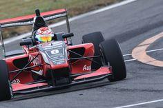 Racing News, Toyota