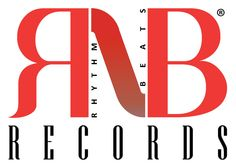 Check out Rhythm & Beats Records on ReverbNation