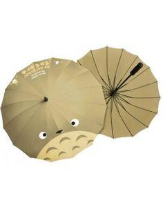 Totoro paraguas orient https://lafrikileria.com/es/37-regalos-totoro-miyazaki-y-ghibli