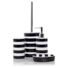 Plum Purple Bathroom Accessories Bathroom Accessories