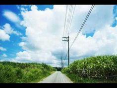 Summer-久石譲