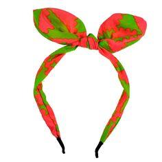 ears headband for little fashion girls #a006