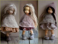 Ingrid by mum&dot4_Fotor_Fotor_Collage | Dorota Strzebonska | Flickr