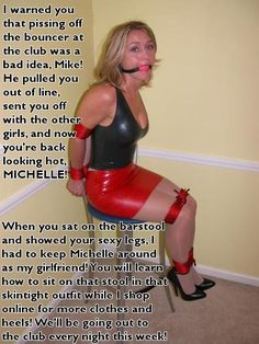 Bondage clubs i can attend