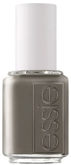 Essie - power clutch - love this color! http://rstyle.me/n/etcdvnyg6