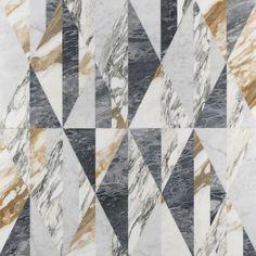 Tangram / Lithos Design