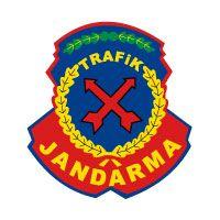 jandarma logo - Astros Logo, Houston Astros, Team Logo, Patches, Military, Art, Badges, Turkish Army, Art Background