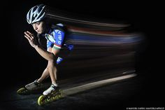 Manuel Cafini Motion Photography