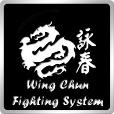 WING CHUN FIGHTING SYSTEM - THÂN THỂ KHỎE MẠNH, PHÒNG VỆ NÂNG CAO >>> http://cleverstore.vn/ung-dung/wing-chun-fighting-system-104194.html The first Application that teaches you step by step the Wing Chun Fighting System. Suitable for all levels of training, it doesn't matter if you're a beginner or a Wing Chun expert, this App is for you! Sifu Petros shows the Fighting principles of Wing Chun in each lesson.