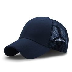 RESULT BASEBALL CAP 5 PANEL SPORT HAT WINDPROOF BREATHABLE LIGHTWEIGHT COLOURS