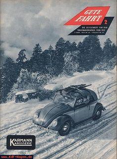 VW - 1952 - Gute Fahrt - 02 - [4208]-1