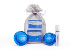 Hydroxatone Reviews & Ratings: 20% Off - Code FAB20. Free Samples: Developed in conjunction with renowned plastic surgeon, Dr. Michael Fiorillo, Hydroxatone's unique proprietary formula contains a combination of leading anti-aging ingredients in one anti-aging system. The result is an industry leading skin care formula to reduce the appearance of aging from fine lines and wrinkles, #hydroxatone_reviews #beauty #skincare #hydroxatone #anti_aging