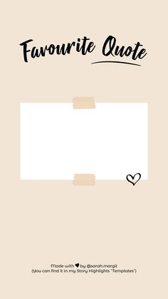 Instagram Story Questions, Instagram Story Ideas, Instagram Frame, Free Instagram, Frame Template, Templates, Polaroid Picture Frame, School Labels, Aesthetic Themes