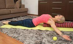 Kehon huoltamisen tulisi olla rutiinia siinä missä treenaamisen ja terveellisten elämäntapojen.