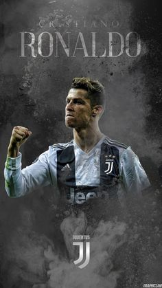 Looking for New 2019 Juventus Wallpapers of Cristiano Ronaldo? So, Here is Cristiano Ronaldo Juventus Wallpapers and Images Galactik Football, France Football, Ronaldo Football, College Football, Cristiano Ronaldo 7, Messi Vs Ronaldo, Ronaldo Wife, Juventus Fc, Juventus Soccer