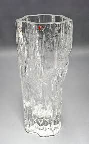 Nordic Design, Scandinavian Design, Winter Wonderland Wedding, Glass Company, Glass Collection, Lassi, Finland, Vintage Designs, Stoneware