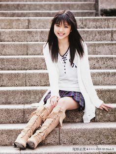 真野恵里菜の画像|美人画像・美女画像投稿サイトの4U  (via http://4u-beautyimg.com/image/21219c548bff218578554dc940326565 )