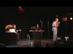 Kenzo Saeki feat Rue de La Bossa - L'eau à la bouche - YouTube