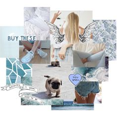 """""""{and the people will stay in your heart, even when you've left theirs}"""" by youthfully on Polyvore"""