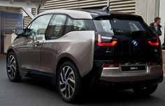 BMW i3 parts - http://autotras.com
