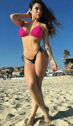 #hotgirlswithink #hotgirlsofinstagram #hotgirlsmoking #hotgirlz #hotgirlsdaily #hotgirlsreading #hotgirlseating #hotgirlseatingpizza #hotgirlpromotions #hotgirlsonly #prilaga #hotgirlpilates #hotgirlproblems #hötgirl #hotgirlasian #hotgirls #hotgirlpromo #hotgirlgamer #hotgırls #hotgirlsinglasses #hötgirls #hotgirlswithtattoos #hotgirlsvenezuela #hotgirlfriend #hotgirlsonig #hotgirl #hotgirlsvape #hotgirlsmakebettercoffee n