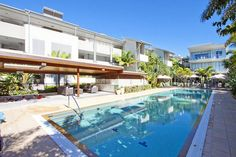 PEPPERS BEACH HOUSE BALE` ESCAPE | Kingscliff, NSW | Accommodation 6 ppl $200 min 2 nights +linen/cleaning $100